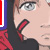 Phils Icon by bestsketch