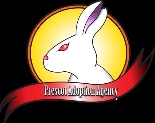 Bunny Rabbit Logo