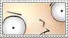 stewie stamp 2 by lockjavv