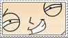 Stewie Stamp 3 by lockjavv