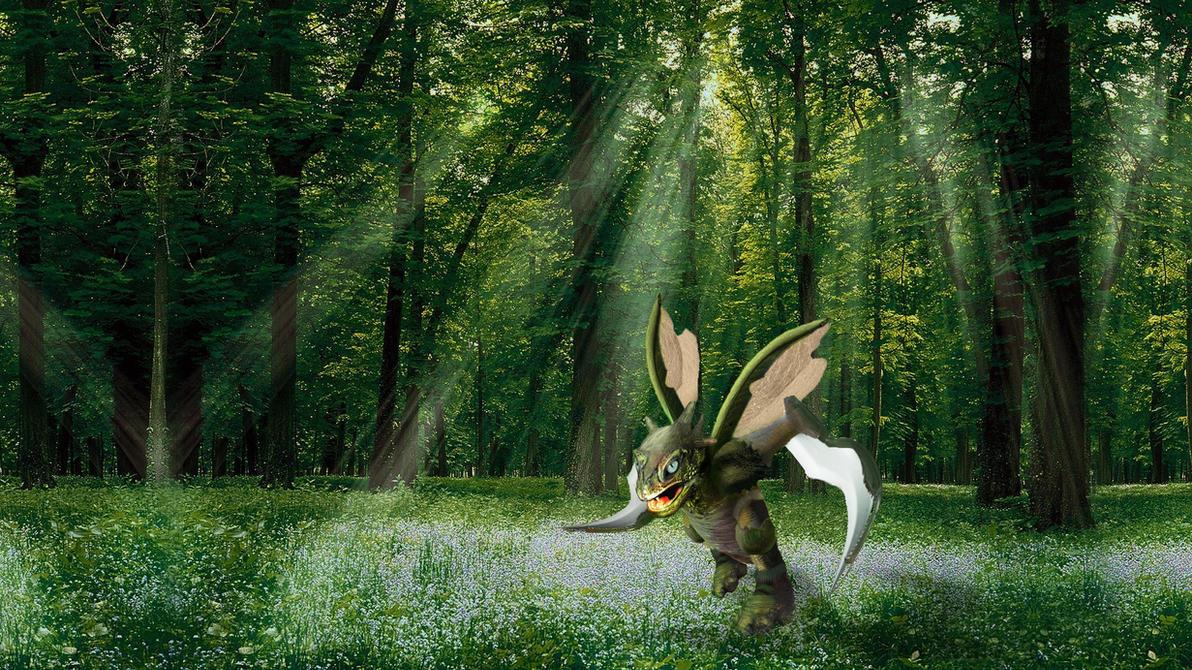 Pokemon scyther photoshop speed art by finalflick on - Scyther wallpaper ...