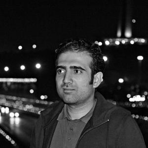hadi68's Profile Picture