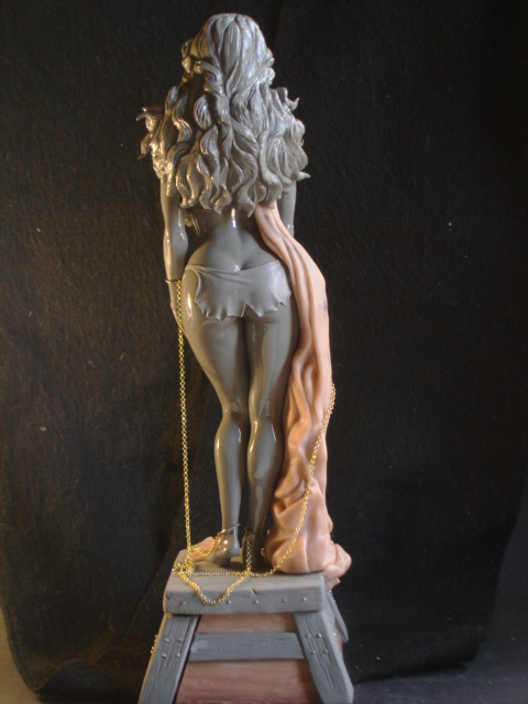 ken kelly - auction block | Ken Kelly | Pinterest | Fantasy art ...