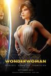 Dz-wonderwoman2013-g-c