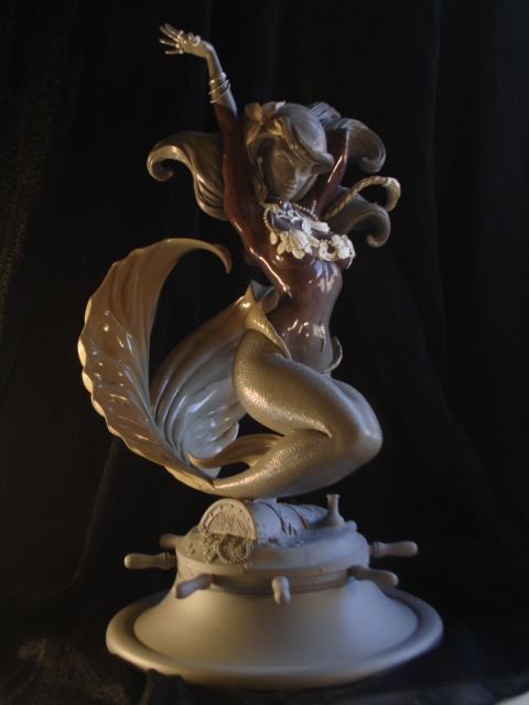 Ariel 11 by rvbhal