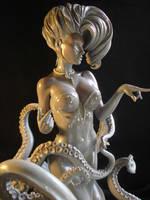Ursula 3 by rvbhal