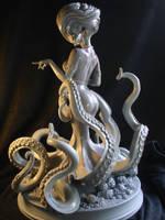 Ursula 5