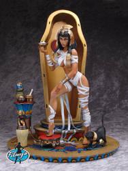 Nefertiti-Final-1
