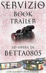 Servizio Book Trailer