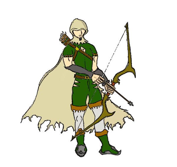 http://fc06.deviantart.com/fs25/i/2009/247/f/8/Retro_Robin_Hood_by_ArmoredApocalypse.jpg