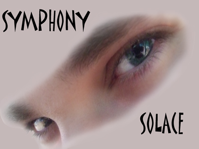 SymphonyOfSolace's Profile Picture