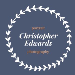 CEdwardsPhotos's Profile Picture