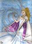 Narnia- The White Witch
