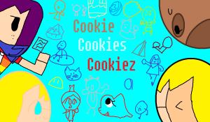 CookieCookiesCookiez's Profile Picture