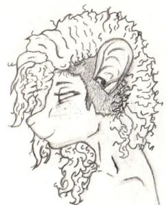 WillofTrees's Profile Picture