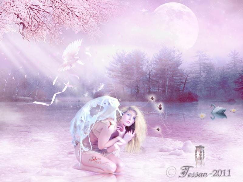 ..:Catch my breath:.. by Tdesignstudio
