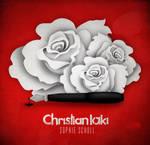 Christian Laki - Sophie Scholl