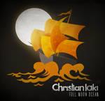 Christian Laki - Full Moon
