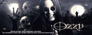 Ozzy Osbourne Soy Rockero Pagina Portada 1 by MadaraUchihaCrg