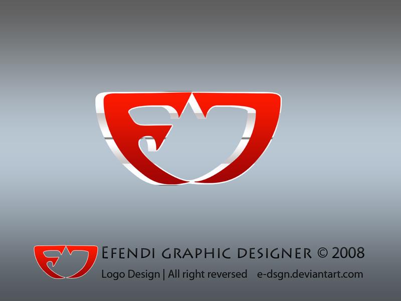 ED Logo 2 by E-Dsgn on DeviantArt