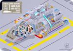Runabout Warp-Shuttle