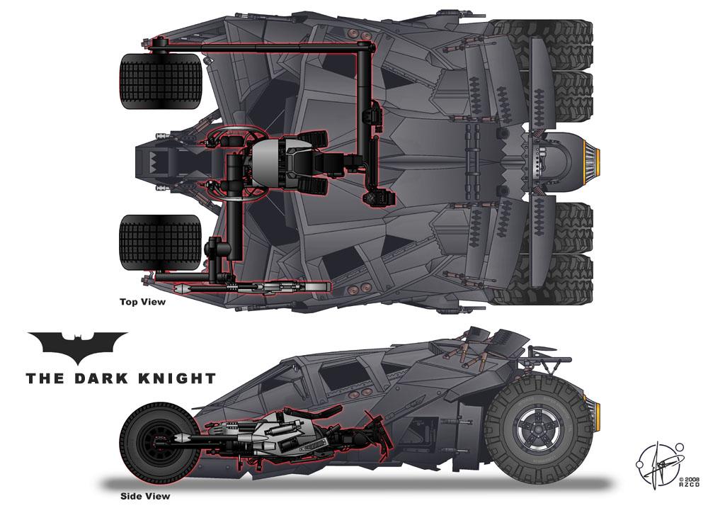 lego batman motorcycle instructions