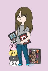 dottypurrs1's Profile Picture