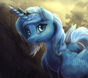 Falconflyer7's Profile Picture