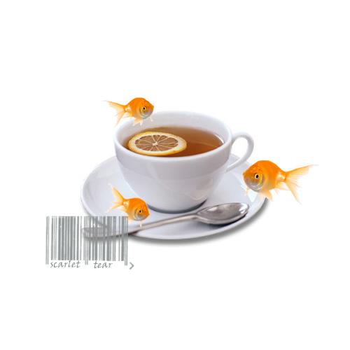 Fishy Buisness by digioxide