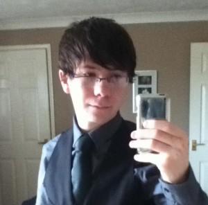 Kieran-Dobinson's Profile Picture