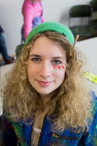 PanicChaosDisorder's Profile Picture