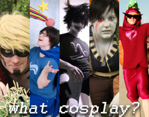 whatcosplay's Profile Picture