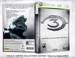 'Halo 3: CE' by Clypps
