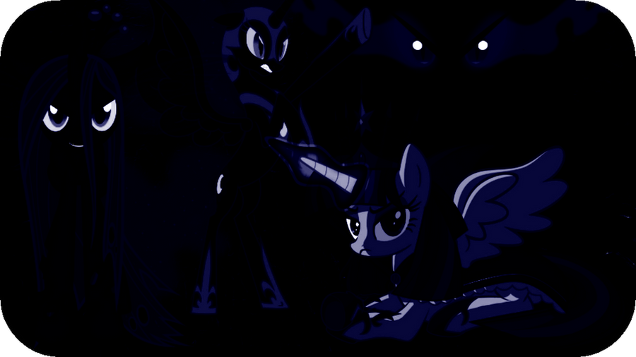 The darkest shadows that cannot be found by Twivine-Sparkle