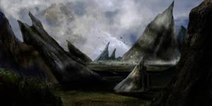 Morgul