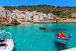 Sea (Sicily)