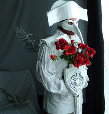Gothique Romanticism IV