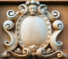 Element: Disney Paris : Mirror Mirror On The Wall by Aegean-Prince