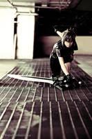 ALA: FFvXIII - Noctis 5