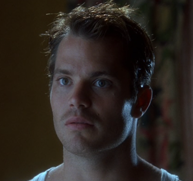 http://orig07.deviantart.net/e2f3/f/2013/275/e/6/timothy_olyphant_in_no_vacancy_by_mzmarvelous-d6oz1fo.png