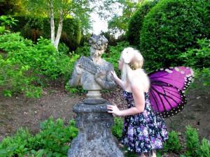 LadyBrookeCelebwen's Profile Picture