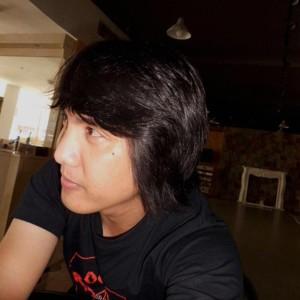 artedeOmenG's Profile Picture