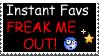 Instant Fav Stamp by mini-sanada