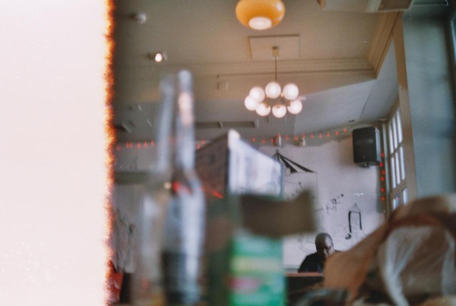 35mm film 01 by Jen-Br