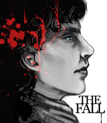 The Fall by Fushi-Chou