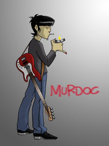 I know guitar