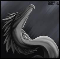 Coatl by GlacierDragon