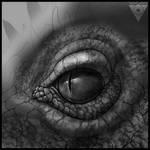 Just An Eye