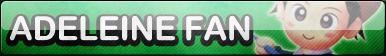 Adeleine Fan Button
