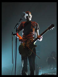 Jonsi by escape-is-at-hand